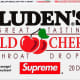 Supreme x Luden's Throat Drops
