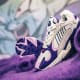 "adidas Originals Yung-1 ""Frieza"""