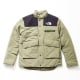 The North Face Black Series Kazuki Collection