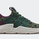 """adidas Prophere """"Cell"""" - October 27, 2018"""