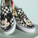 Disney x Vans Mickey Mouse 90th Anniversary Collection