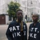 """Patta x Nike """"Publicity. Publicity. Wohooooow!"""" Collection"""