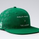 "PSNY x New Era ""The League"" Boston Celtics"