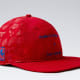 "PSNY x New Era ""The League"" Philadelphia 76ers"