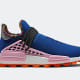 adidas Originals by Pharrell Williams SOLARHU Capsule Collection