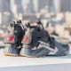 Nike Air Huarache City Utility Premium
