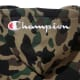 BAPE x Champion 1st Camo Pullover Hoodie