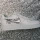 Nike Air Force 1 '07 Off White by Virgil Abloh