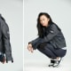 The North Face Urban Exploration Tech Denim Collection