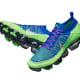 Nike Air VaporMax Flyknit by Andrew Merydith, 15, Springfield, Oregon