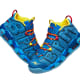 Nike Air More Uptempo by Brody Miller, 11, Portland, Oregon