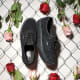 Vans Embossed Authentic Platform 2.0