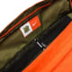 Undefeated x Nike Cross Body Messenger Bag