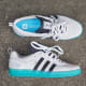 adidas Palace Pro for Benny Fairfax