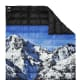 Supreme x The North Face Mountain Nuptse Blanket