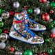 concepts-nike-sb-ugly-christmas-sweater-dunk-01