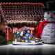 concepts-nike-sb-ugly-christmas-sweater-dunk-03