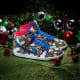 concepts-nike-sb-ugly-christmas-sweater-dunk-02