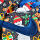 concepts-nike-sb-ugly-christmas-sweater-dunk-05