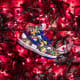 concepts-nike-sb-ugly-christmas-sweater-dunk-04