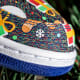concepts-nike-sb-ugly-christmas-sweater-dunk-06