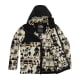 The North Face x Pendleton Mountain Jacket