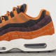 nike-wmns-air-max-95-embossed-fur-02