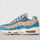 nike-wmns-air-max-95-embossed-fur-07