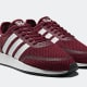 adidas Originals N-5923 Collegiate Pack