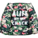 ALIFE x Penfield Walkabout Down Jacket
