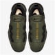 Nike Air More Money Global Currency Pack