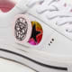 """Converse Year of the Dog Collection """"Solar Pack"""""""