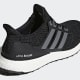 adidas UltraBOOST 5th Anniversary Edition