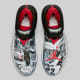 "Jordan Why Not Zer0.1 ""Mirror Image"""