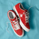 Converse One Star Premium Suede OG Colors