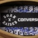 """BornxRaised x Converse Jack Purcell """"On the Turf"""""""