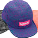 Supreme Spring/Summer 2018 Caps and Hats