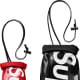 Supreme/SealLine See Pouch Small & Large
