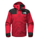 The North Face 1990 Mountain Jacket GTX