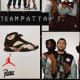 Patta x Air Jordan 7 Collection