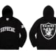 Supreme x '47 x Oakland Raiders