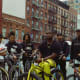 A$AP Ferg x Redline Bicycle RL 275