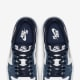 "Nike SB x Air Jordan 1 Low ""Midnight Navy"""