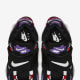 "Nike Air Barrage ""Hyper Grape"""
