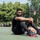 """adidas Basketball x Marvel D.O.N. Issue #1 """"Spider-Man Pack"""""""