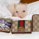 Gucci Chinese New Year Collection, Three Little Pigs