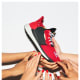 adidas Originals by Pharrell Williams Chinese New Year Hu Pack