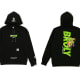AAPE x 'Dragon Ball Super: Broly' Capsule Collection
