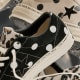 Brain Dead x Converse One Star Collection