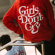 "Verdy x Nike SB ""Girls Don't Cry"" Capsule Collection"